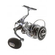 SHIMANO STRADIC 5000 FK