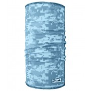 SUNSHIELD PELAGIC DIGITAL CAMO BLUE