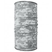 SUNSHIELD PELAGIC DIGITAL CAMO GREY