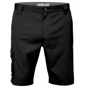 SHORT PELAGIC DRI-FLEX HYBRID SHORT