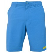 SHORT PELAGIC DEEP SEA HYBRID SHORT