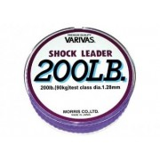 SHOCK LEADER VARIVAS 50M