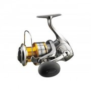SHIMANO BIOMASTER 6000 SW