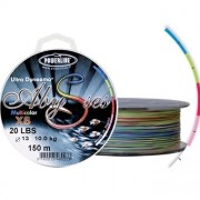 TRESSE POWERLINE ABYSSES 600 M