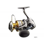 SHIMANO SW 8000 PG