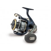 SHIMANO SPHEROS 8000 PG