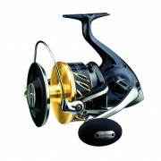 SHIMANO STELLA 8000 SWB