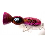 MAD POPPER 200 MADLURES