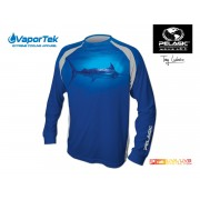 PELAGIC VAPORTEK BLUEMARLIN